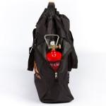 Сумка для гриля Carry-O 700/800