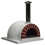 Дровяная печь CLASSICO 60